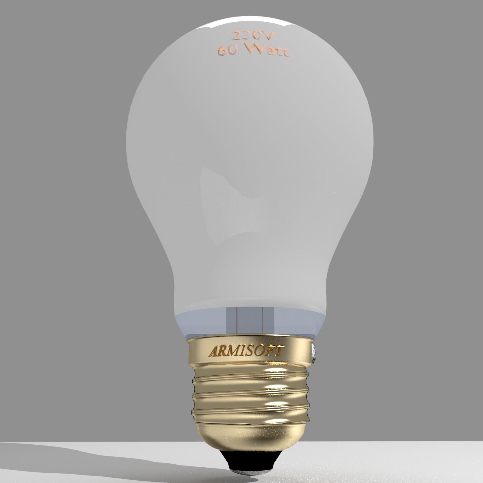 peerlamp010.jpg