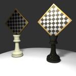 schaakbord011.jpg