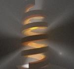 spiraal004.jpg