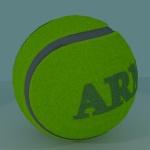 tennissiebal.jpg