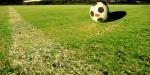 voetbalmetveld_04a.jpg
